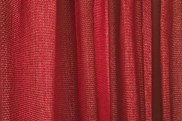 Purchase Drapes